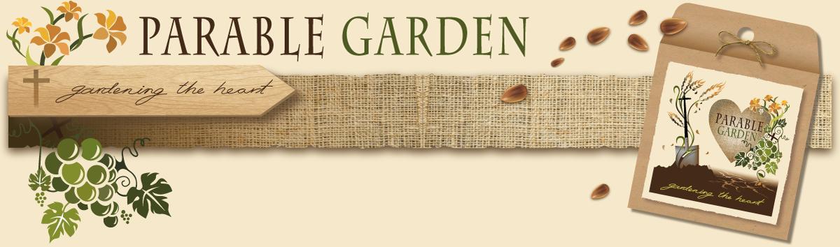 Parable Garden